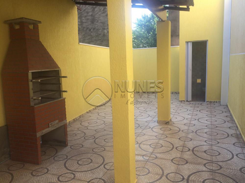Comprar Casa / Sobrado em Osasco apenas R$ 250.000,00 - Foto 12