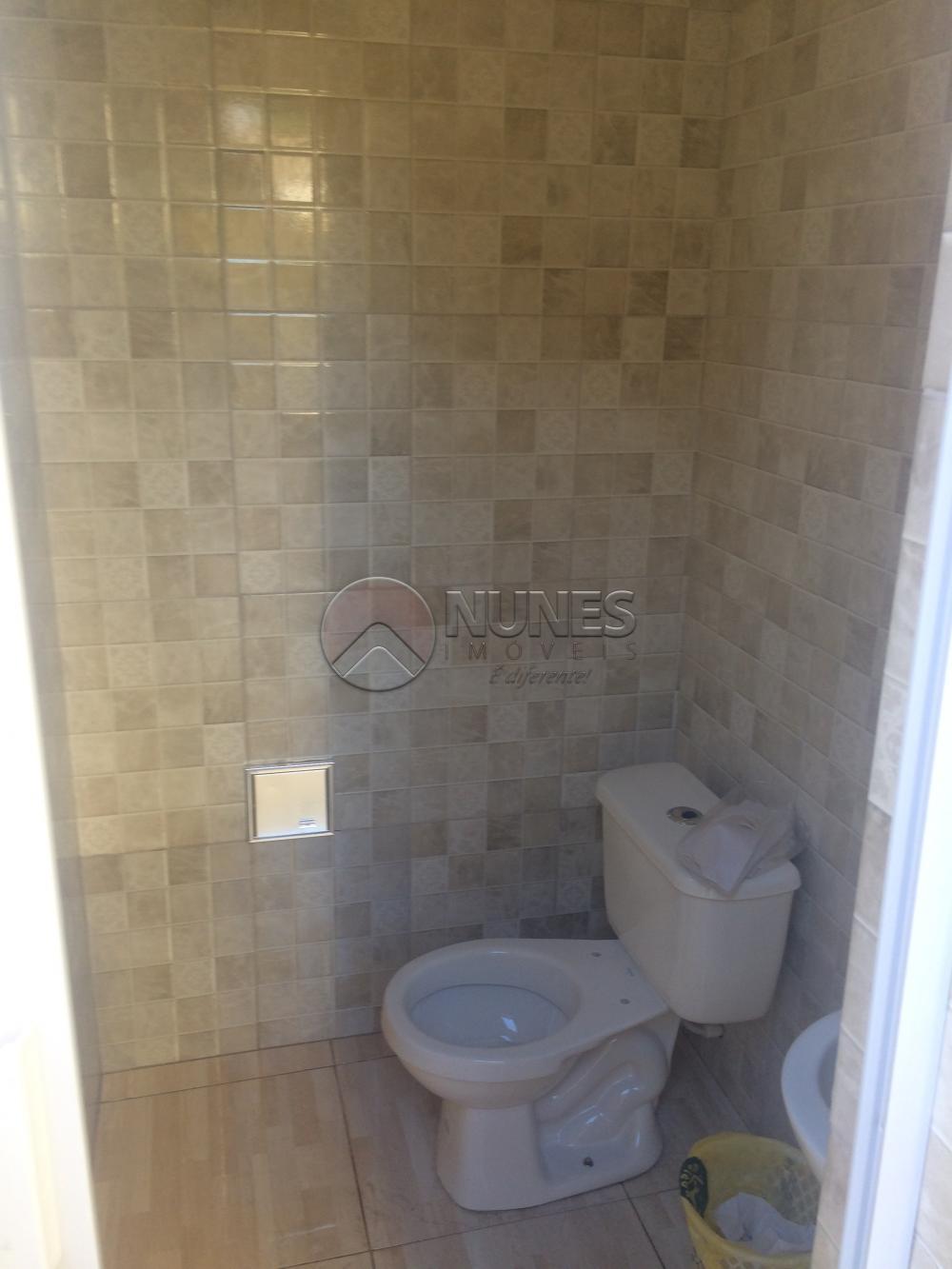 Comprar Casa / Sobrado em Osasco apenas R$ 250.000,00 - Foto 13