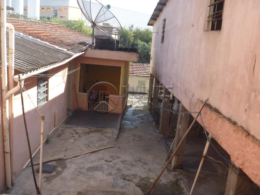 Terreno em Vila Sul Americana, Carapicuíba - SP