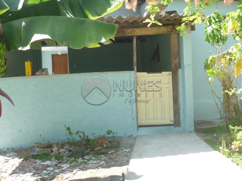 Terreno Padrao à venda em Vila Sul Americana, Carapicuíba - SP