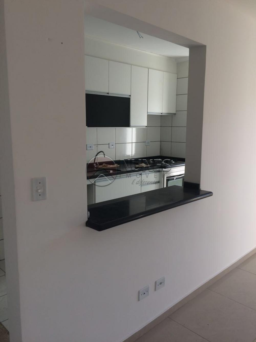 Apartamento de 2 dormitórios em Parque Rincão, Cotia - SP