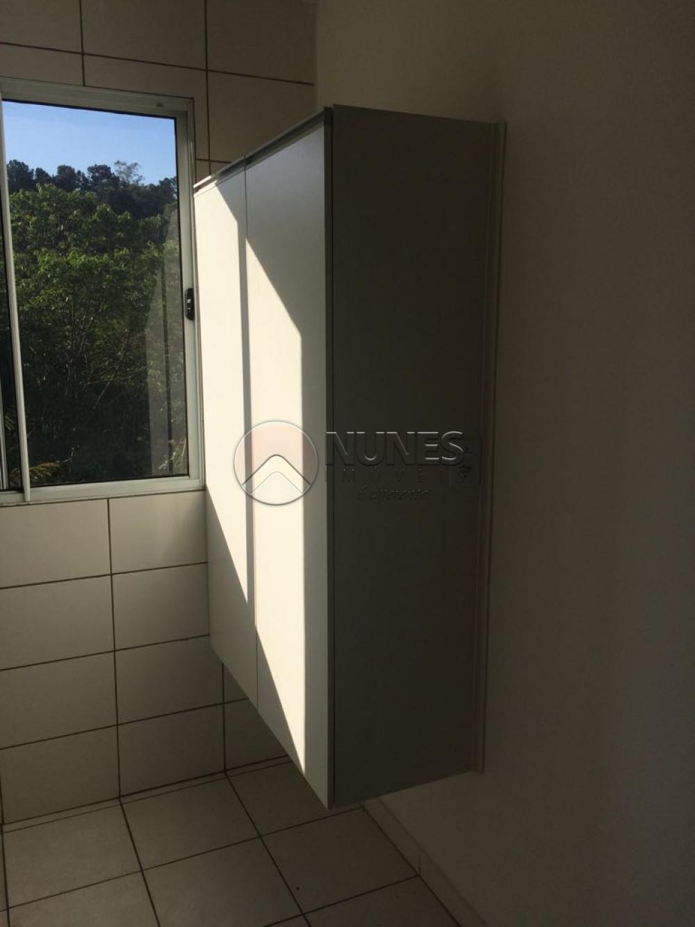 Apartamento Padrao de 2 dormitórios à venda em Parque Rincão, Cotia - SP