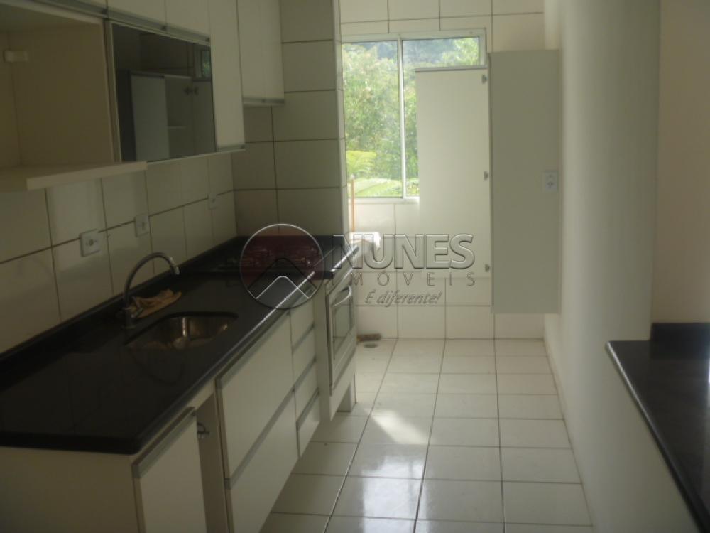 Apartamento de 2 dormitórios à venda em Parque Rincão, Cotia - SP