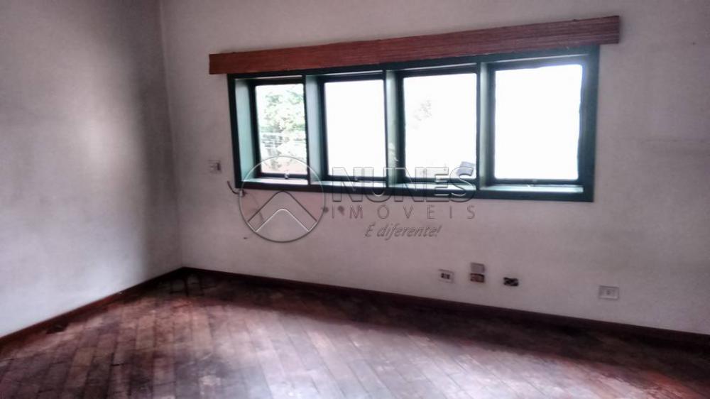 Sobrado de 2 dormitórios à venda em Residencial Três (Alphaville), Santana De Parnaíba - SP