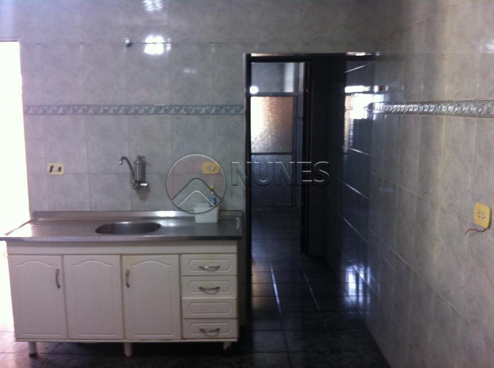 Casa Terrea de 2 dormitórios à venda em Jardim Helena Maria, Osasco - SP