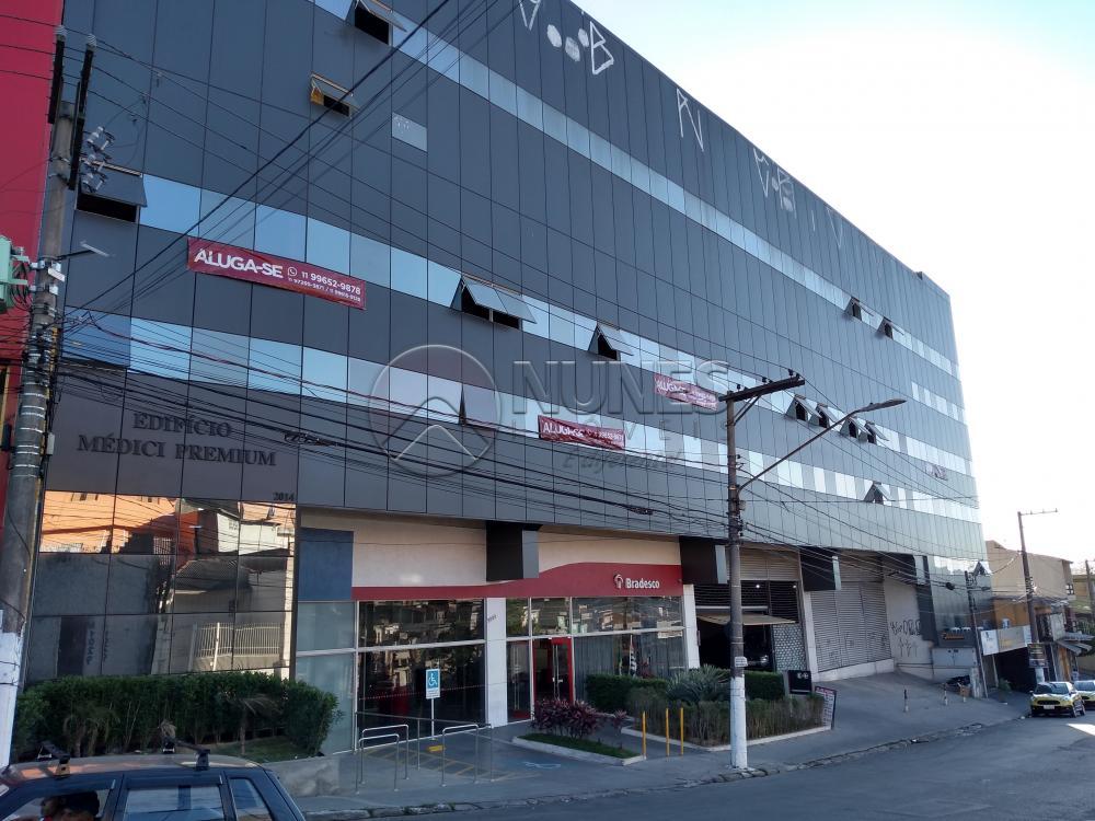 Alugar Comercial / Sala em Osasco apenas R$ 1.000,00 - Foto 1