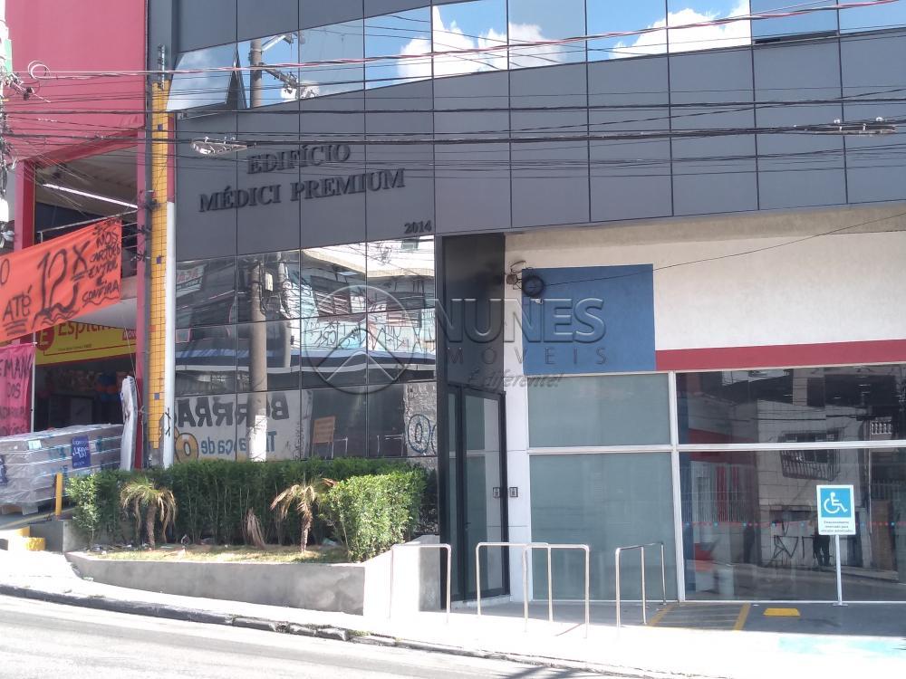 Alugar Comercial / Sala em Osasco apenas R$ 1.000,00 - Foto 2