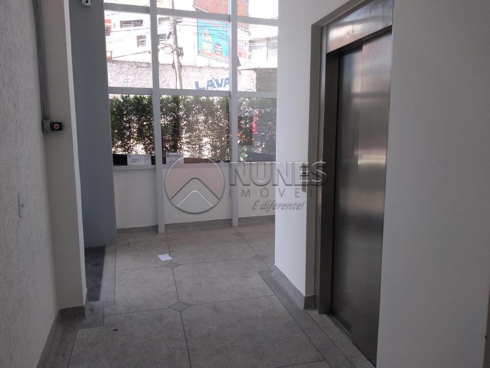 Alugar Comercial / Sala em Osasco apenas R$ 1.000,00 - Foto 4