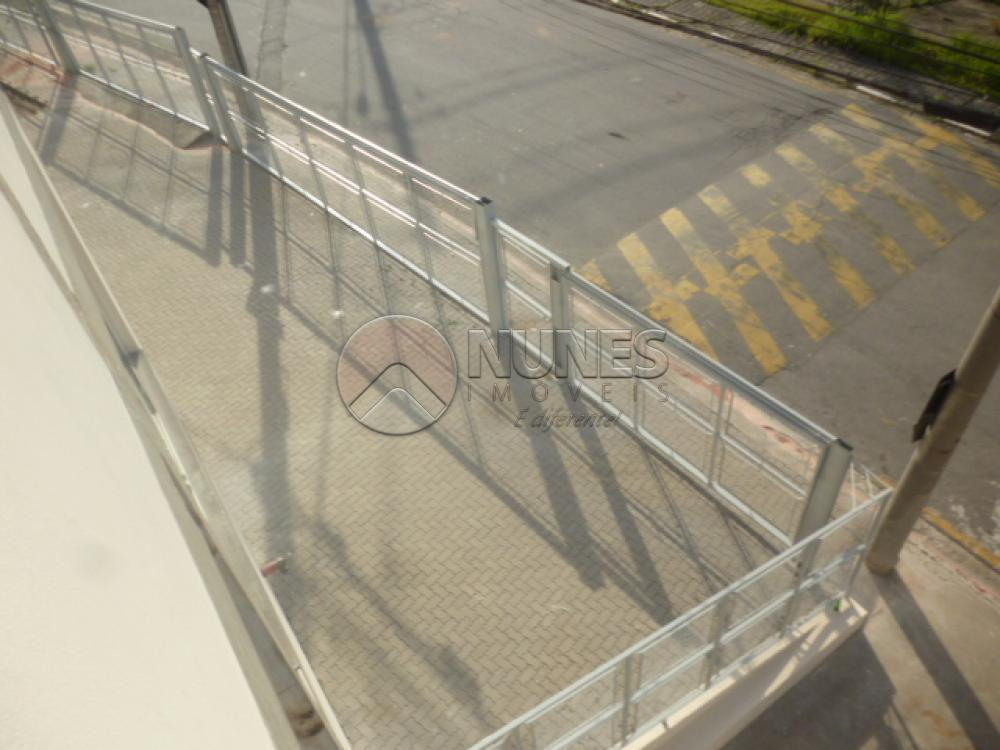 Alugar Comercial / Galpão industrial em Barueri apenas R$ 30.000,00 - Foto 4