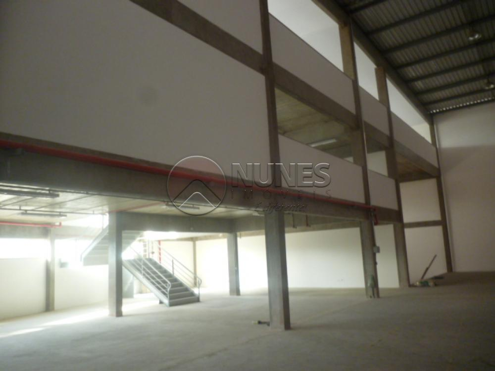 Alugar Comercial / Galpão industrial em Barueri apenas R$ 30.000,00 - Foto 7