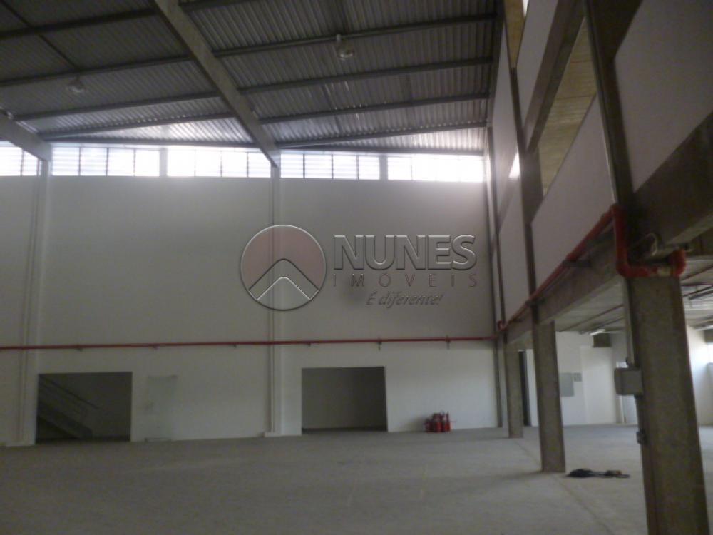 Alugar Comercial / Galpão industrial em Barueri apenas R$ 30.000,00 - Foto 9