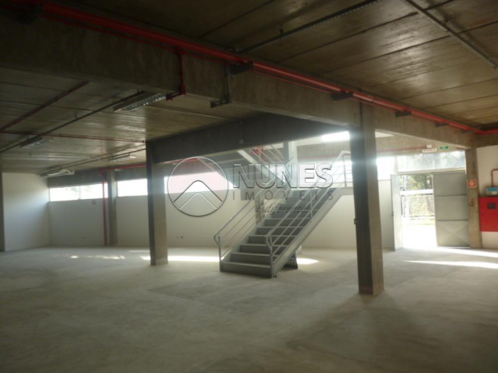 Alugar Comercial / Galpão industrial em Barueri apenas R$ 30.000,00 - Foto 11