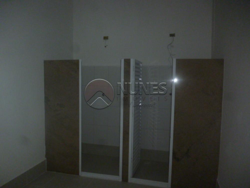 Alugar Comercial / Galpão industrial em Barueri apenas R$ 30.000,00 - Foto 16