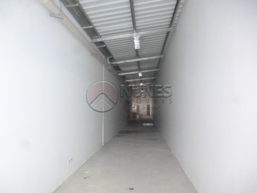 Alugar Comercial / Galpão industrial em Barueri apenas R$ 30.000,00 - Foto 18