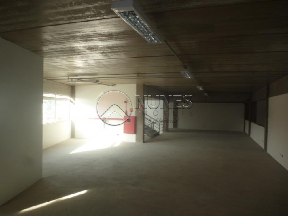 Alugar Comercial / Galpão industrial em Barueri apenas R$ 30.000,00 - Foto 19