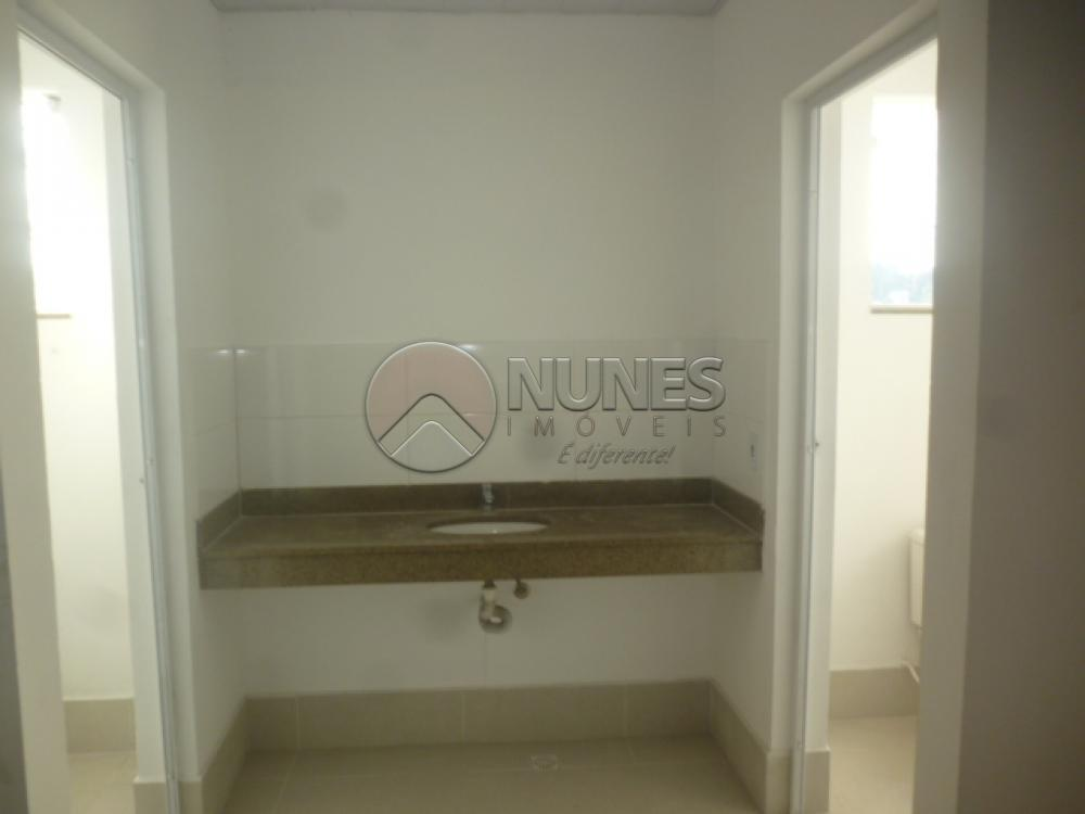 Alugar Comercial / Galpão industrial em Barueri apenas R$ 30.000,00 - Foto 20