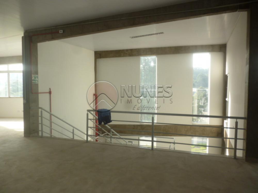 Alugar Comercial / Galpão industrial em Barueri apenas R$ 30.000,00 - Foto 25