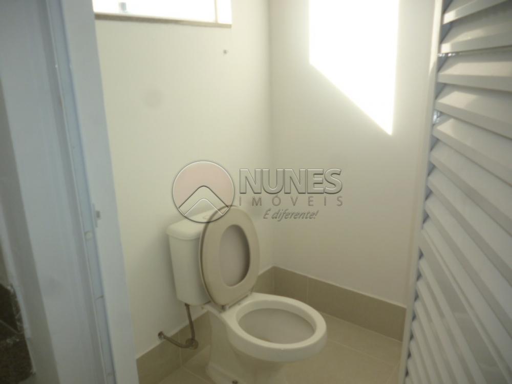 Alugar Comercial / Galpão industrial em Barueri apenas R$ 30.000,00 - Foto 27