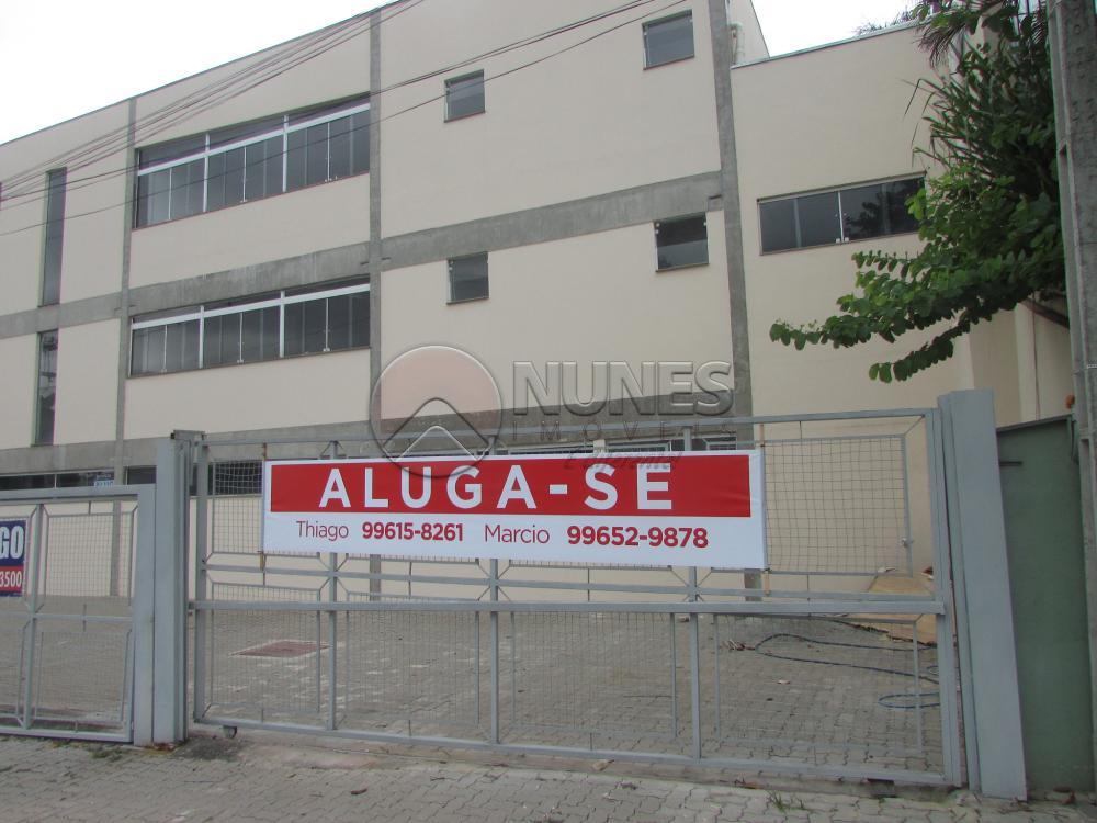 Alugar Comercial / Galpão industrial em Barueri apenas R$ 30.000,00 - Foto 2