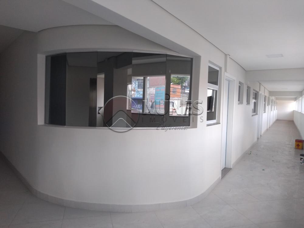 Alugar Comercial / Sala em Osasco apenas R$ 1.000,00 - Foto 8