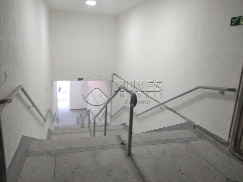 Alugar Comercial / Sala em Osasco apenas R$ 1.000,00 - Foto 14