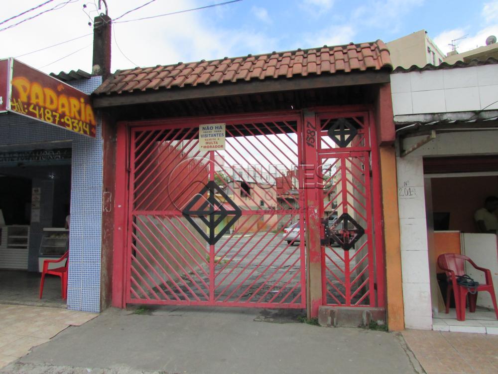 Alugar Apartamento / Padrão em Carapicuíba apenas R$ 1.200,00 - Foto 2