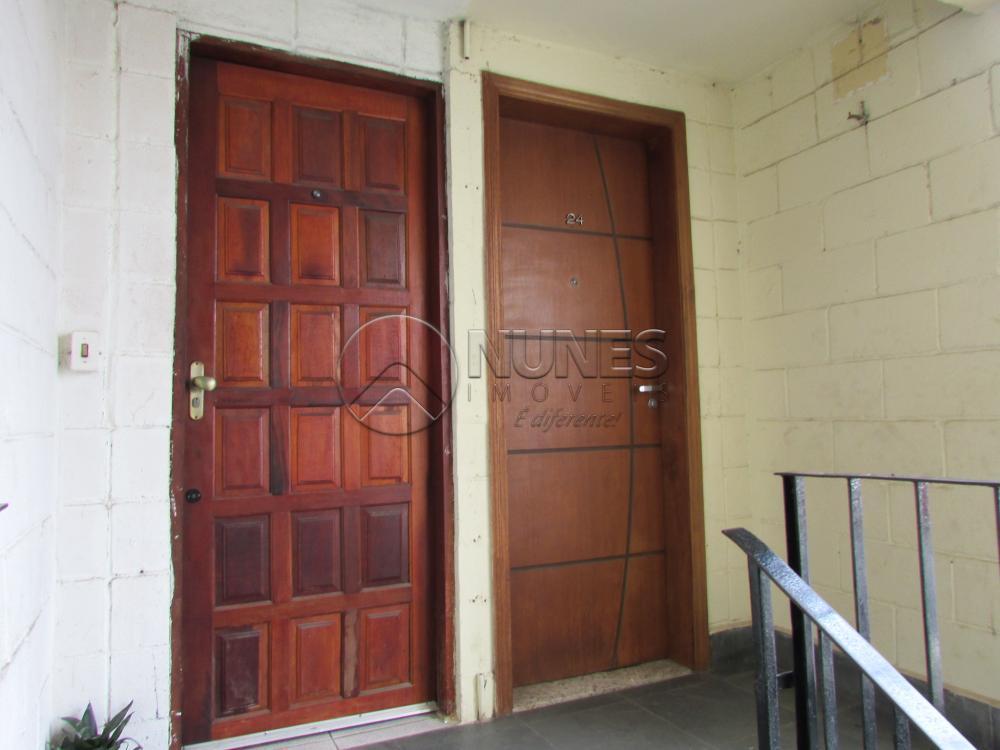 Alugar Apartamento / Padrão em Carapicuíba apenas R$ 1.200,00 - Foto 14