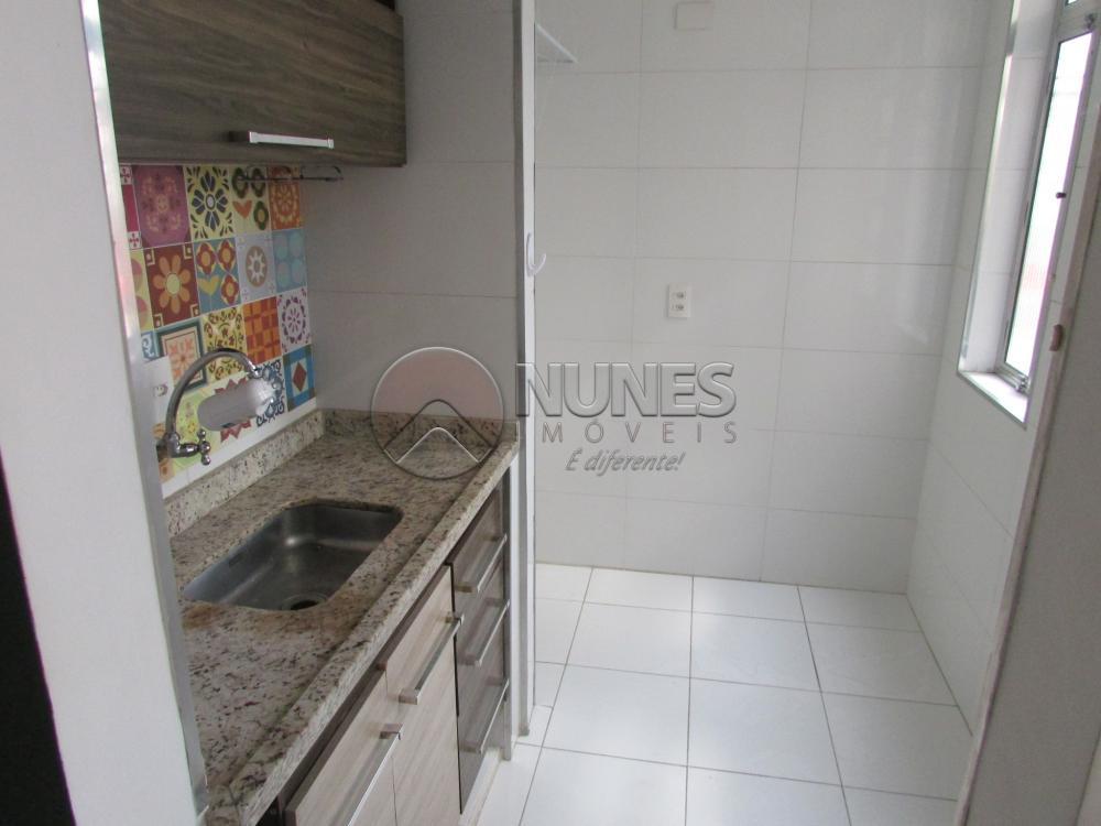Alugar Apartamento / Padrão em Carapicuíba apenas R$ 1.200,00 - Foto 6