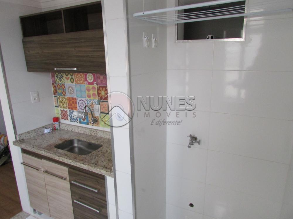 Alugar Apartamento / Padrão em Carapicuíba apenas R$ 1.200,00 - Foto 5