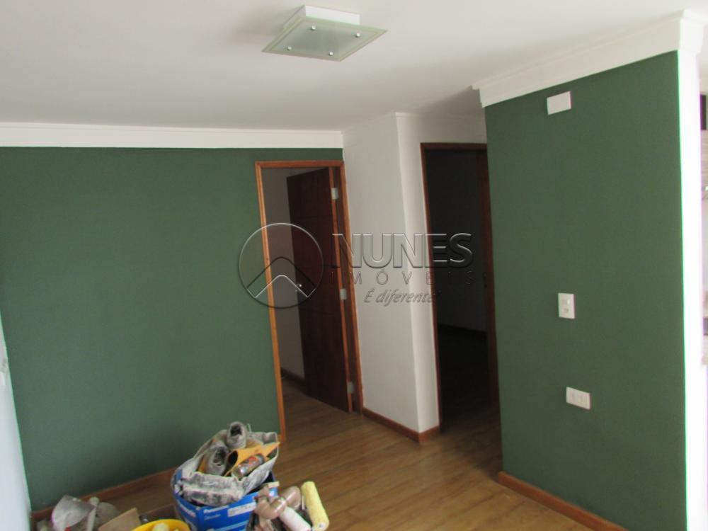 Alugar Apartamento / Padrão em Carapicuíba apenas R$ 1.200,00 - Foto 4