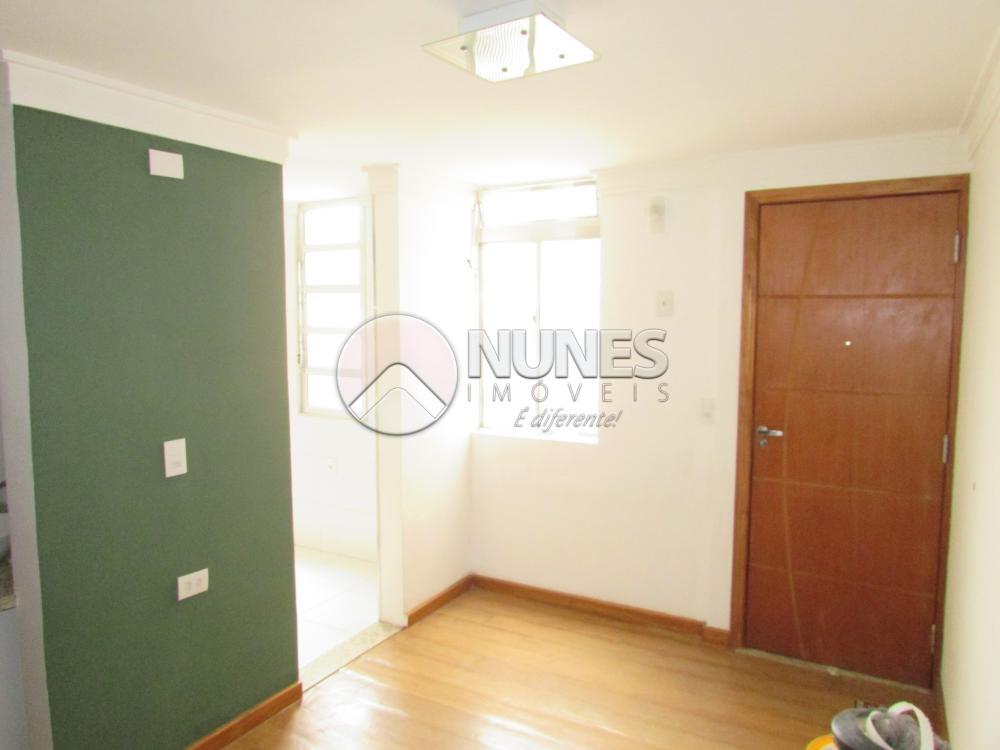 Alugar Apartamento / Padrão em Carapicuíba apenas R$ 1.200,00 - Foto 3