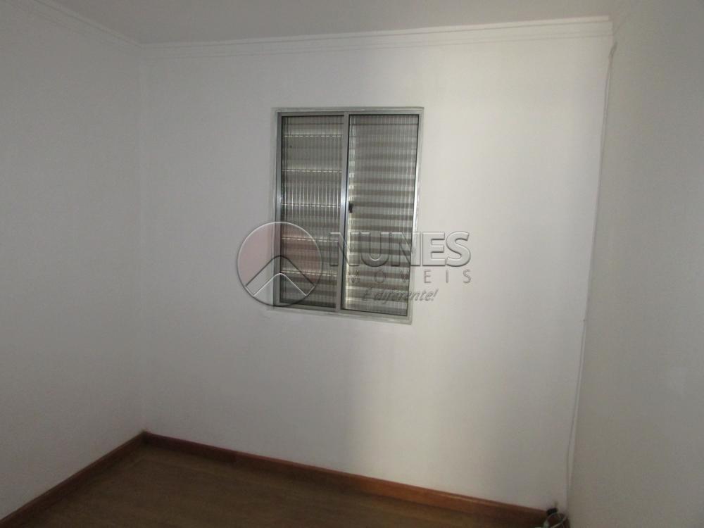 Alugar Apartamento / Padrão em Carapicuíba apenas R$ 1.200,00 - Foto 8
