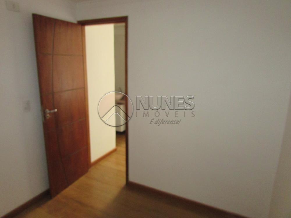 Alugar Apartamento / Padrão em Carapicuíba apenas R$ 1.200,00 - Foto 9