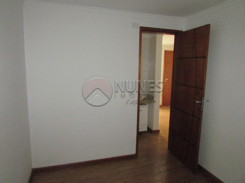 Alugar Apartamento / Padrão em Carapicuíba apenas R$ 1.200,00 - Foto 11