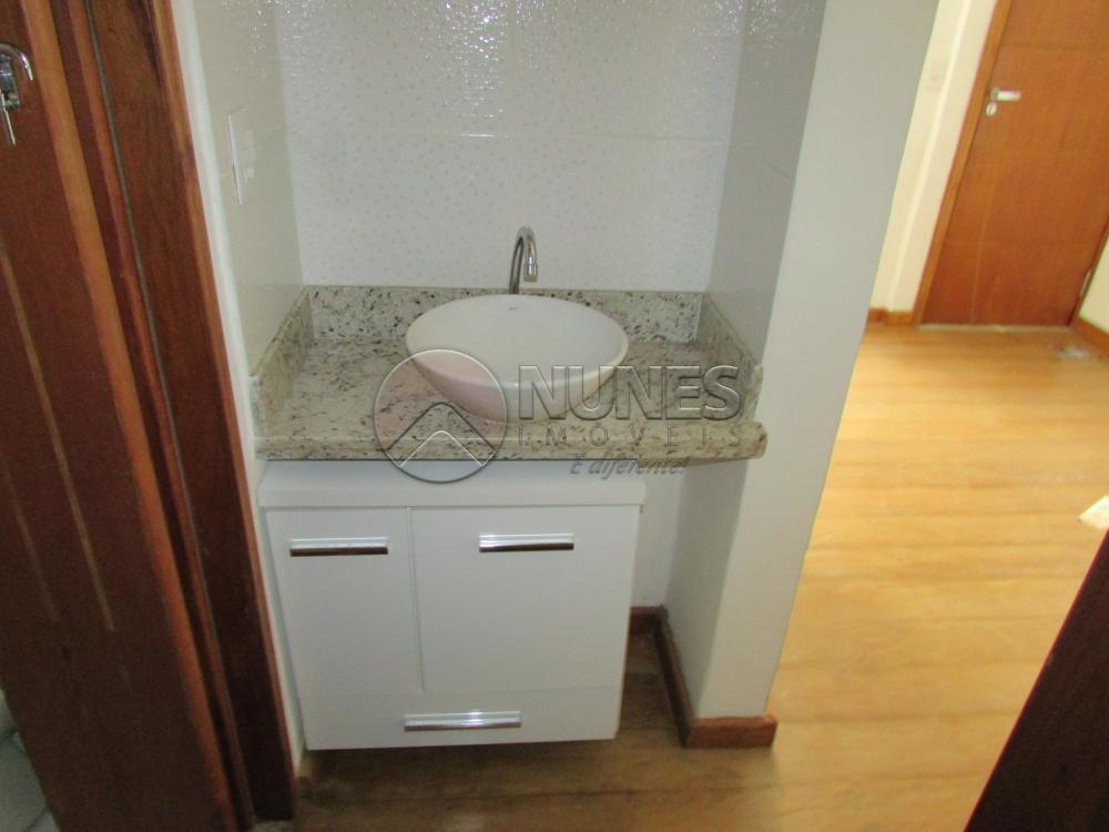 Alugar Apartamento / Padrão em Carapicuíba apenas R$ 1.200,00 - Foto 12