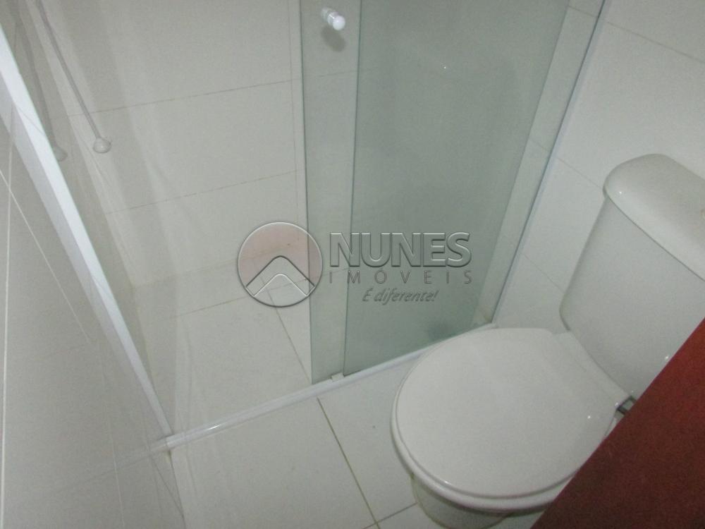 Alugar Apartamento / Padrão em Carapicuíba apenas R$ 1.200,00 - Foto 13