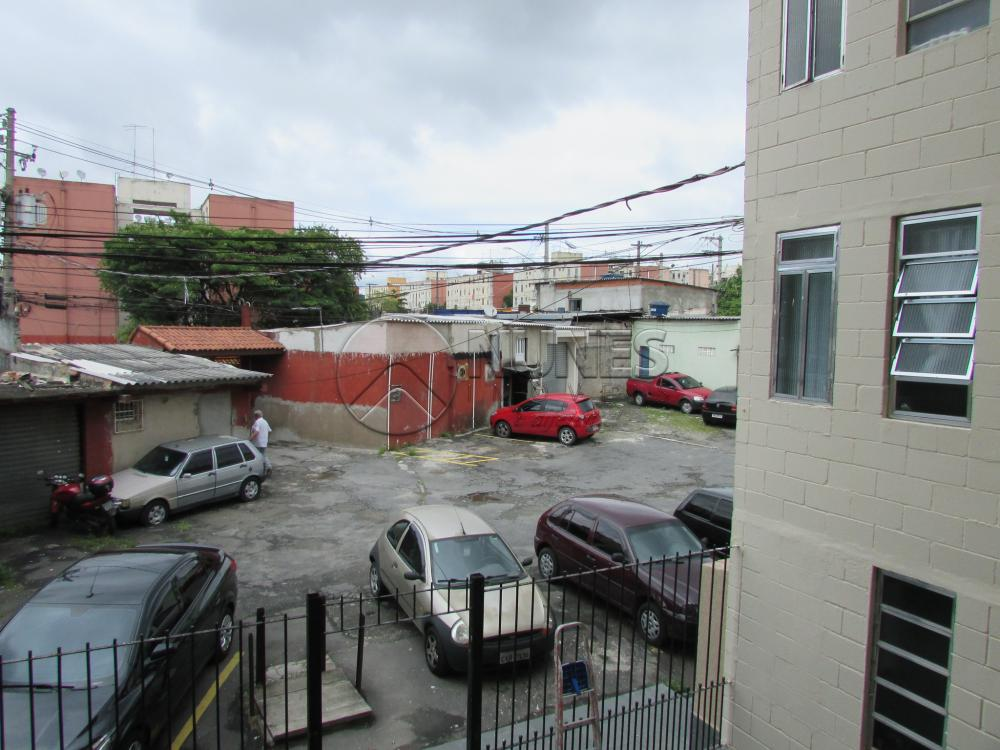 Alugar Apartamento / Padrão em Carapicuíba apenas R$ 1.200,00 - Foto 15