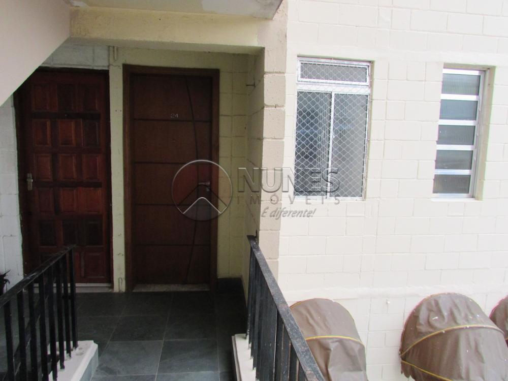 Alugar Apartamento / Padrão em Carapicuíba apenas R$ 1.200,00 - Foto 16