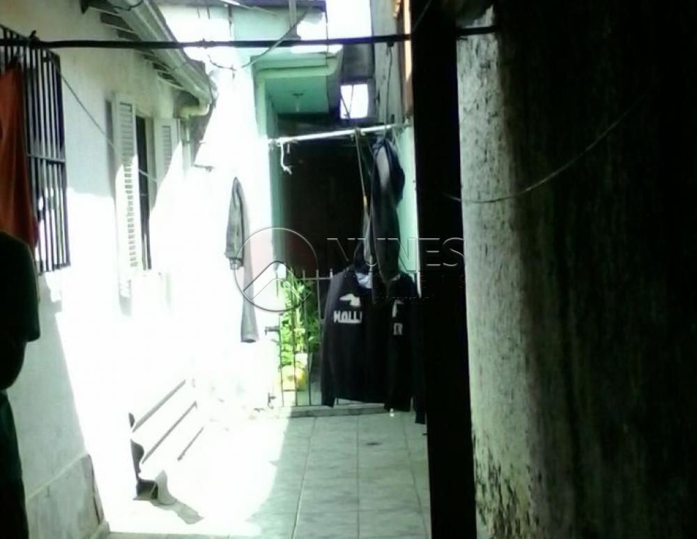 Casa Imovel Para Renda à venda em Jardim Primavera, Osasco - SP
