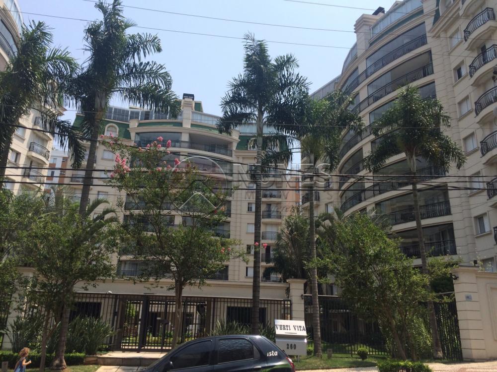 Sao Paulo Apartamento Locacao R$ 3.680,00 Condominio R$1.269,38 3 Dormitorios 2 Suites Area construida 137.00m2