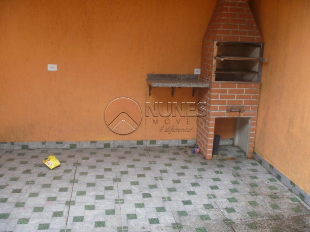 Alugar Casa / Sobrado em Carapicuíba apenas R$ 1.700,00 - Foto 28