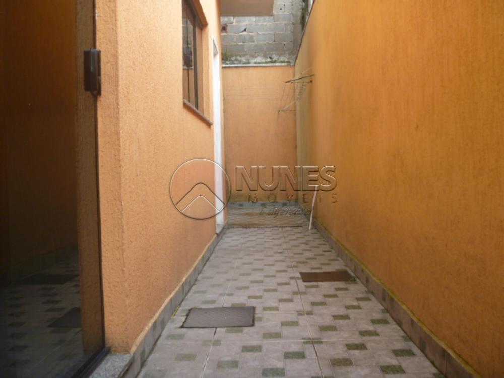 Alugar Casa / Sobrado em Carapicuíba apenas R$ 1.700,00 - Foto 26
