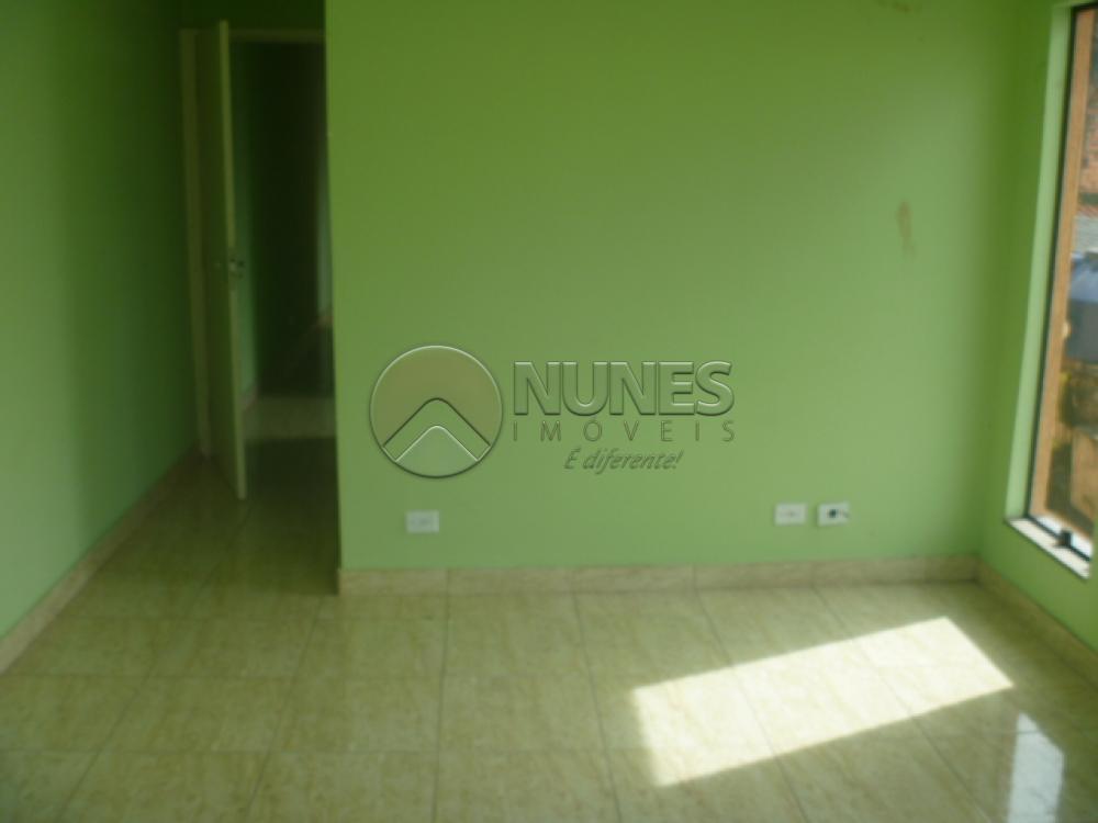 Alugar Casa / Sobrado em Carapicuíba apenas R$ 1.700,00 - Foto 11