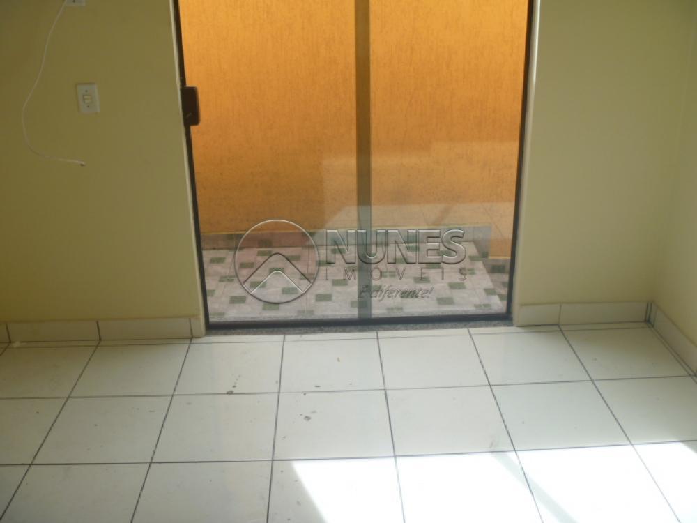 Alugar Casa / Sobrado em Carapicuíba apenas R$ 1.700,00 - Foto 15