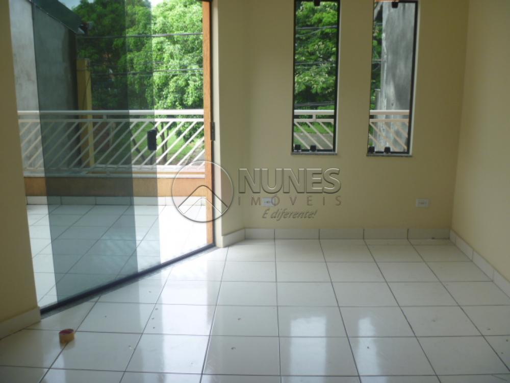 Alugar Casa / Sobrado em Carapicuíba apenas R$ 1.700,00 - Foto 2