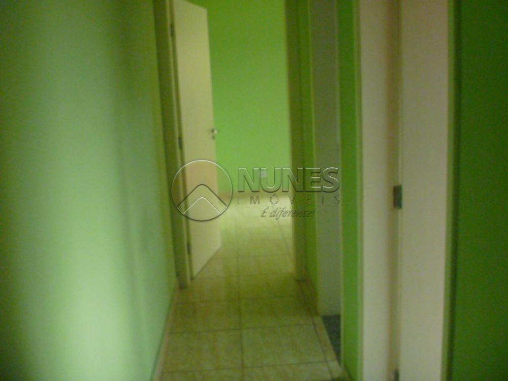 Alugar Casa / Sobrado em Carapicuíba apenas R$ 1.700,00 - Foto 7