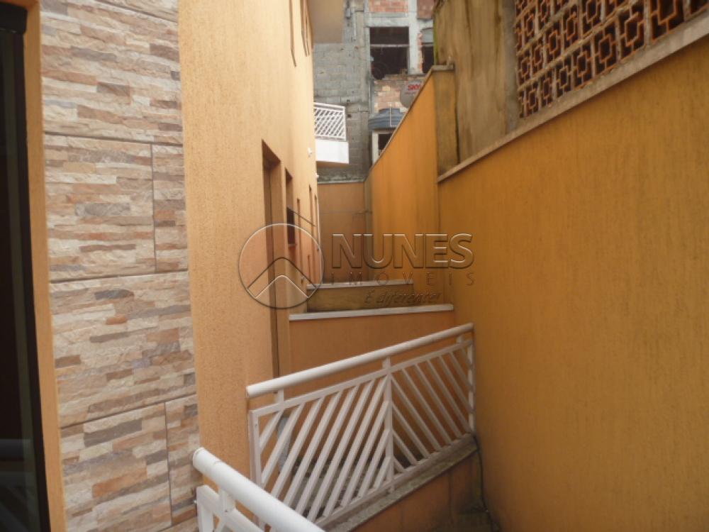 Alugar Casa / Sobrado em Carapicuíba apenas R$ 1.700,00 - Foto 30