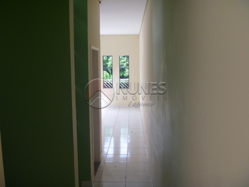 Alugar Casa / Sobrado em Carapicuíba apenas R$ 1.700,00 - Foto 18
