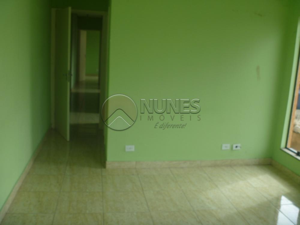 Alugar Casa / Sobrado em Carapicuíba apenas R$ 1.700,00 - Foto 9