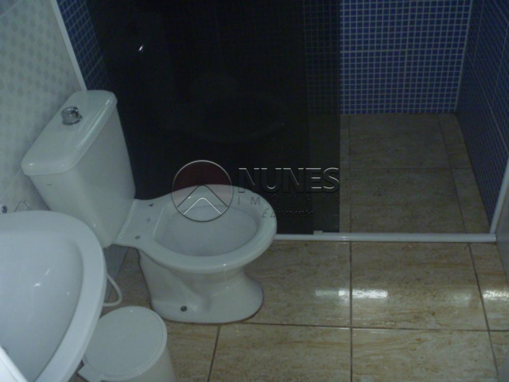 Alugar Casa / Sobrado em Carapicuíba apenas R$ 1.700,00 - Foto 25